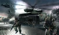 Tom Clancy's EndWar : du contenu gratuit