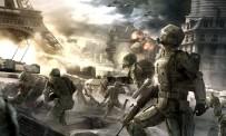 Ubisoft annonce Tom Clancy's Endwar