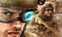 Ghost Recon AW - Extrait #1