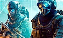 Ghost Recon Online : les Commandos