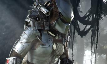 Ghost Recon Wildlands : la chasse au Predator est ouverte, voici la vidéo