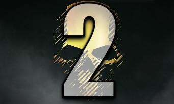 Ghost Recon Wildlands : la Saison 2 annoncée, une vidéo qui montre à quoi il faut s'attendre