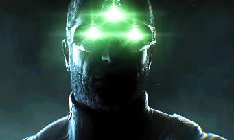 Ghost Recon Wildlands : Splinter Cell s'invite dans le jeu, la preuve en vidéo