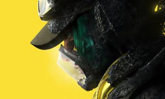Rainbow Six Quarantine : Ubisoft change le nom pour éviter l'amalgame avec le COVID-19, voici le nouveau