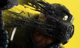 Rainbow Six Quarantine : le jeu tient enfin son nom définitif, la preuve dans ce trailer