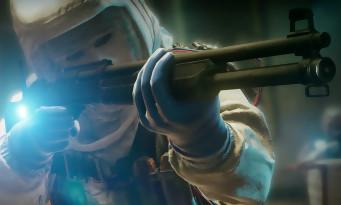 Rainbow Six Siege : Rainbow Six Vegas 1 et 2 offerts avec le jeu sur Xbox One