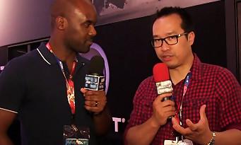 E3 2014 > Rainbow Six Siege : on a joué aux flics et aux terroristes