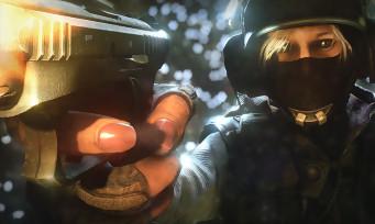 Rainbow Six Siege : voilà tout le détail du contenu de la Saison 2