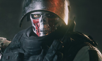 Rainbow Six Siege : bientôt un mode Battle Royale ? Le directeur créatif répond