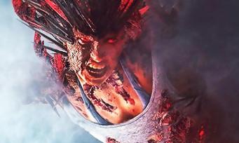 Rainbow Six Siege : le mode Zombie est une réalité, voici les premières vidéos de gameplay