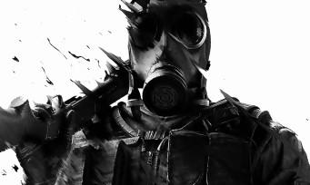 Rainbow Six Siege : plus de 30 millions de joueurs, les développeurs visent les 100 Agents