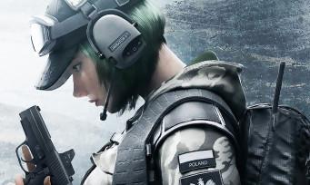 Rainbow Six Siege : les joueurs demandent de pouvoir pardonner un tir ami