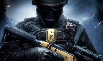 Rainbow Six Siege : le tir ami est désormais sévèrement puni, voici les peines !