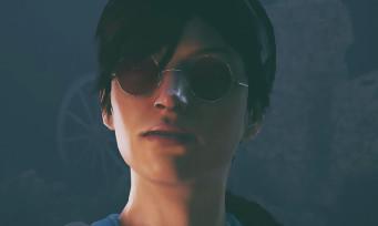 Rainbow Six Siege : l'Opération Void Edge est opérationnelle, une vidéo avec Ash en Lara Croft
