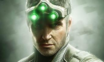 Rainbow Six Siege : et si Sam Fisher (Splinter Cell) faisait partie des prochains opérateurs ?