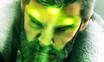 Rainbow Six Siege : la mise à jour Splinter Cell se détaille en vidéo, Sam Fisher en impose