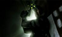 Splinter 3 : les détails
