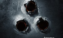 Splinter Cell : Conviction reporté ?