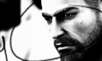 Trailer Splinter Cell : Double Agent