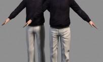 SC Double Agent : images current gen'