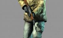 Splinter Cell s'infiltre aussi sur Wii