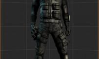 Splinter Cell Double Agent : 2ème patch
