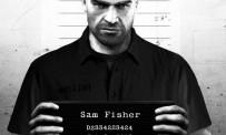Sam Fisher en RTT