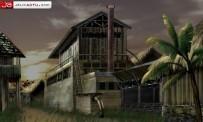 Vidéo Splinter Cell