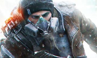 The Division 2 : Ubisoft annonce le jeu, premières infos et première vidéo
