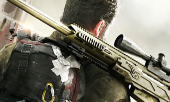 The Division 2 : un trailer qui montre ce que ça donne sur PC avec AMD