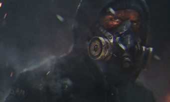 The Division : Ubisoft encore victime d'une fuite, voici une vidéo de gameplay de 3 minutes