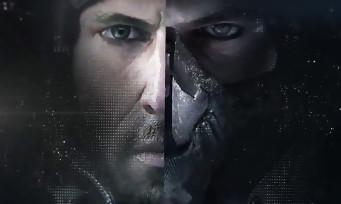 The Division : un nouveau trailer dédié au Season Pass et son futur contenu