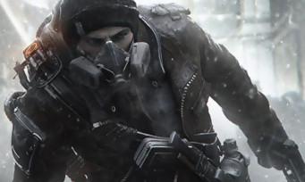 The Division : selon Yves Guillemot, le jeu fait le meilleur démarrage de l'histoire d'Ubisoft !