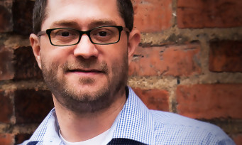 Mercato : le Game Director de The Division rejoint le développement de HITMAN
