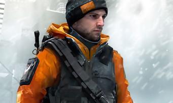 The Division : on connaît la date pour le patch Xbox One X
