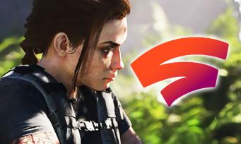 Ghost Recon Breakpoint : une sortie prévue sur Stadia, un trailer qui met la pression pour fêter ça