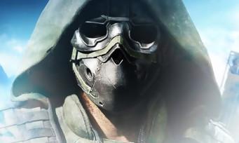 Ghost Recon Breakpoint : histoire, univers, modes de jeu, loot, un gros trailer fait le point avant la sortie