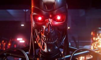 Ghost Recon Breakpoint : le Terminator fait une entrée fracassante, un trailer et des images