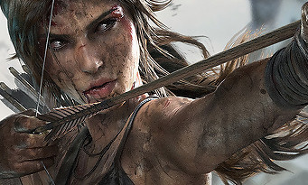 Test TOMB RAIDER Definitive Edition sur PS4 : indispensable ?