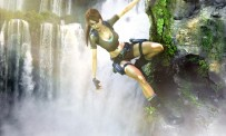 Tomb Raider Legend : des images 360