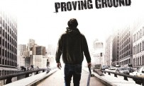 Tony Hawk's Proving Ground sur la toile