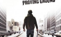 Tony Hawk's Proving Ground en démo