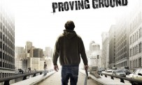 Tony Hawk's Proving Ground se dévoile