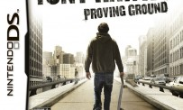 Tony Hawk's Proving Ground en vidéo