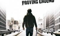 Tony Hawk's Proving Ground imagé sur DS