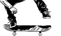 Tony Hawk's Pro Skater HD lance le Summer of Arcade en vidéo
