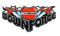 Top Gear Downforce en vidéo