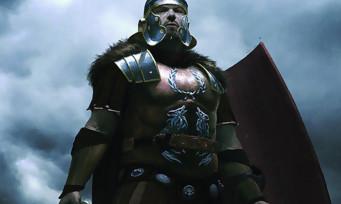 Total War Arena : toujours en beta, le jeu va fermer ses portes en 2019