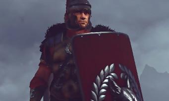 Total War Arena : le jeu passe en free-to-play
