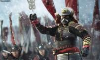 Shogun 2 : l'histoire en vidéo